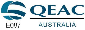 QEAC_E087